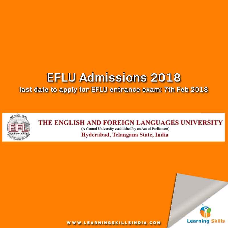 tiss entrance exam 2018