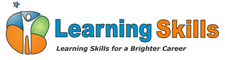 Learning Skills Bookstore – Buy Books Online in India