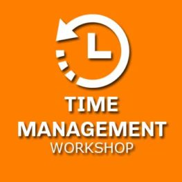 TIME MANAGEMENT COURSE DELHI