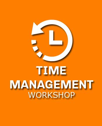 Time Management Course