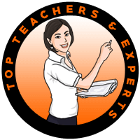 top teachers and experts