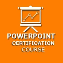 Powerpoint Certification Course in Delhi