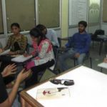 UGC NET English Coaching