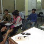 UGC NET English Coaching