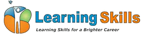 Application Form For Special Courses | Learning Skills