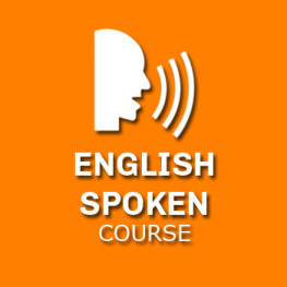 English Spoken Course in Delhi