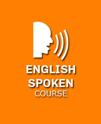 English Spoken Course