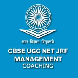 NET MANAGEMENT COACHING