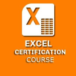 Advance Excel Online Course | Learn in Easy to Understand