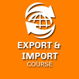 Export-Import Online Course