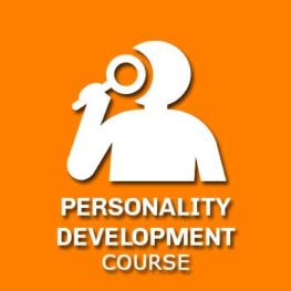 Online Personality Development Course