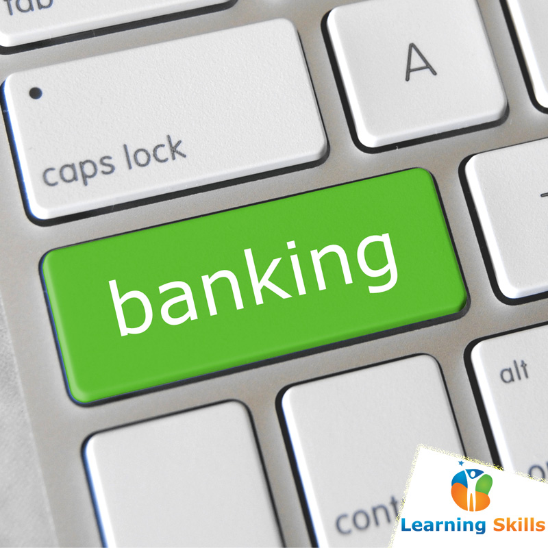 Bank Probationary Officer – Scope, Exam, and Job/Career