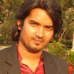 Ranbeer Yadav