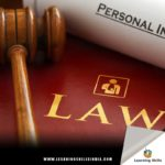 Career in Law in India – Top Colleges, Scope, and Job Opportunities
