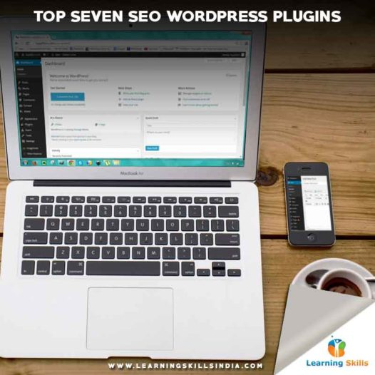 7 Top WordPress Plugins for Search Engine Optimization