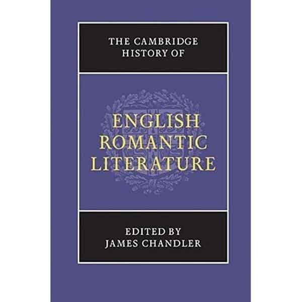 a history of romanticism in literature A summary of romanticism in 's europe primarily in literature and arts in england and german history writing boomed.