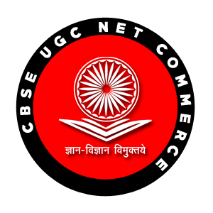 UGC NET Online Classes for English Literature, Commerce