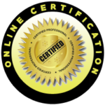 online certification india