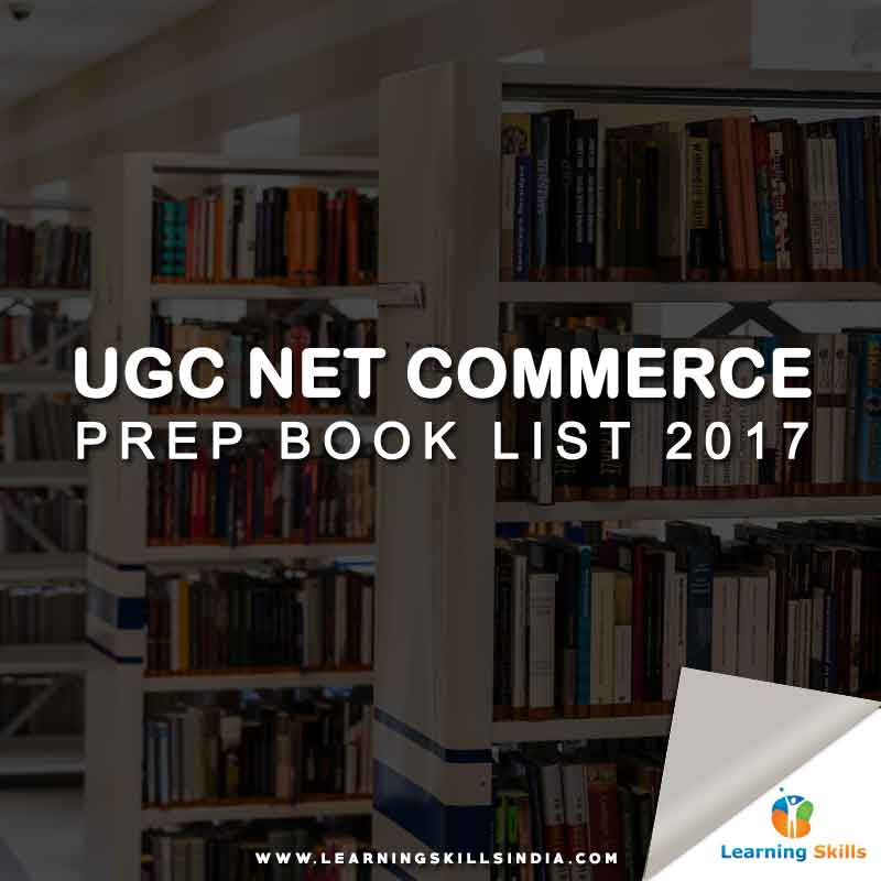 Popular Commerce Books