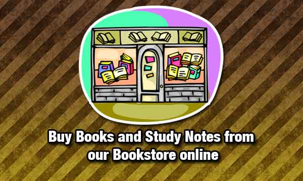 Buy Books Online India