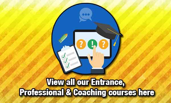 Online Courses India